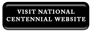 NATIONAL%20CENTENNIAL%20WEBSITE.jpg