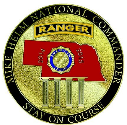 http://www.mainelegion.org/media/images/NationalCommanders_Pin.jpg